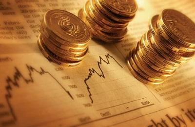 ابزار مالی چیست؟ ( + انواع ابزارهای مالی )