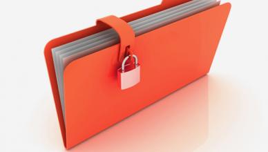 امضای همراه و نظام جامع هویت دیجیتالی