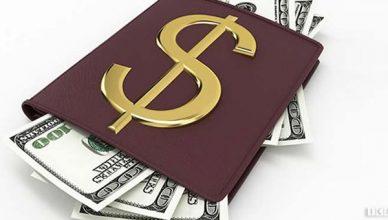 راهکار ایران برای مقابله با تحریم بانکی