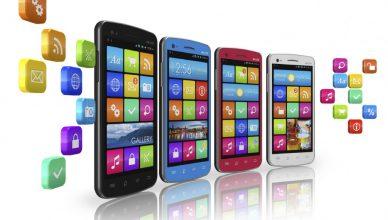 کاربردهای موبایل در زمینه پرداخت