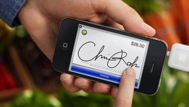 همه چیز درباره امضای دیجیتال همراه به زبان ساده