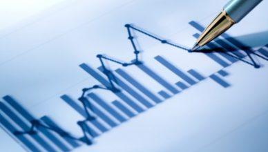 سبدگردانی چیست و چه مزایایی برای سرمایهگذاران دارد؟