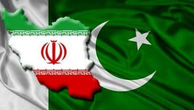 توافق بانکهای مرکزی پاکستان و ایران برای مبادلات بانکی دوجانبه