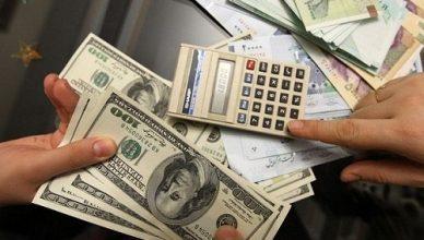 آیا چین و ژاپن ارزش پول ملیشان را دستکاری میکنند؟