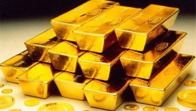 افزایش قیمت طلا و سکه در پی صعود نرخ جهانی