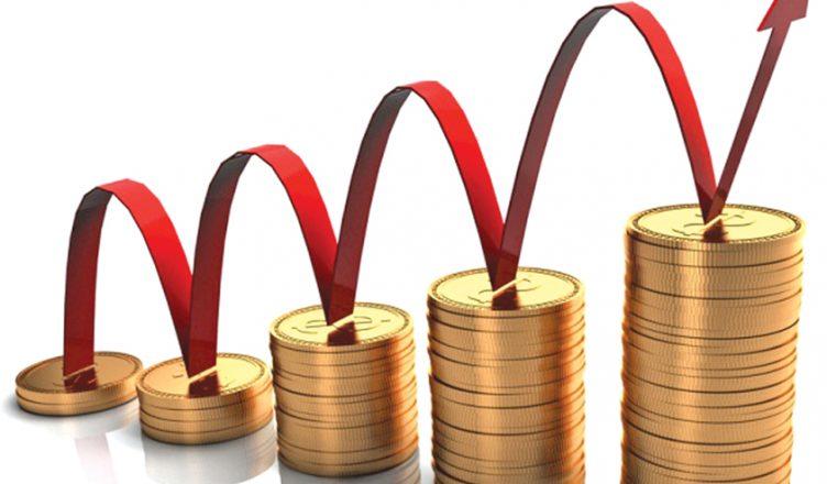 علت رشد استارتاپها در بازار پولی نسبت به بازار سرمایه