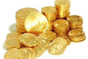 سرمایه گذاران طلای بیشتری بخرند