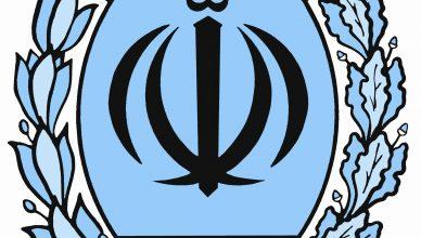 توضیح بانک ملی ایران درخصوص کلاهبرداری ۵ میلیارد تومانی در کرج