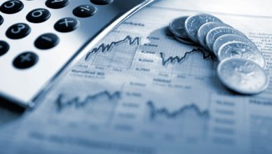 خدمات نوین بانکی موجب افزایش سهم ثامن از بازار میشود