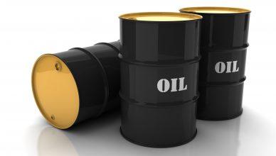 احتمال سردی روابط نفت و گازی ایران و هند