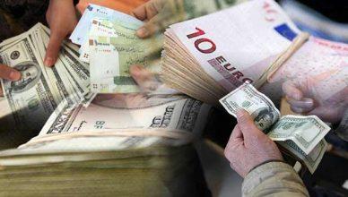 کارشناس بازار ارز در گفت وگو با میزان: افزایش عرضه ارز عامل کاهشی شدن روند قیمت/ نوسان نرخ ارز با وجود کنترل بازار