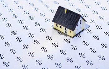 سقف وام کمکی خرید مسکن چقدر است؟