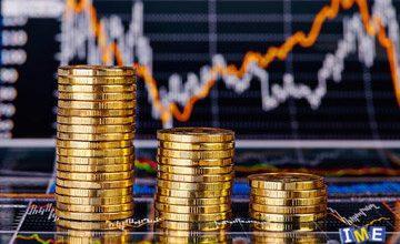 تداوم رشد قیمت سکه و طلا در بازار آزاد