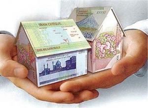 کوتاهی بانکها در پرداخت تسهیلات مسکن مهر
