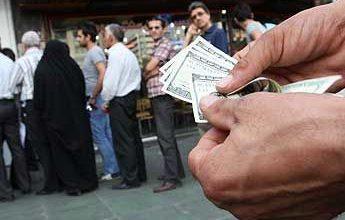 مسیر دلار در جاده نرخ جدید سود بانکی