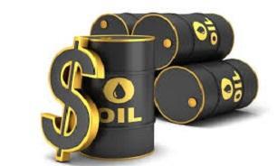 افزایش بهای نفت و طلا در بازارهای جهانی