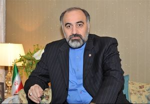 بروز طوفان مخرب در اقتصاد ایران