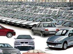 اخبار خودرو خودروهایی که به خط پایان رسیدند/ توقف تولید تا دیماه 97