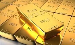 تغییرات جهانی قیمت طلا امروز سهشنبه 2 آبان 96