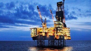 کدام کشورها بیشترین ذخایر نفتی را دارند؟