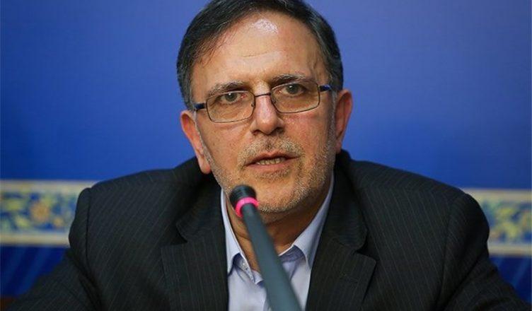 خبر خوش رئیس بانک مرکزی به سپردهگذاران موسسات اعتباری