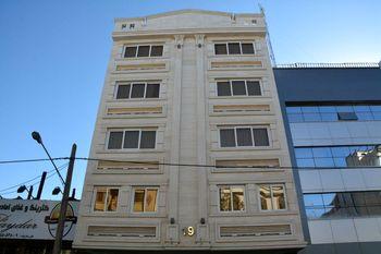 قیمت آپارتمان در ۲ منطقه پر تقاضای تهران