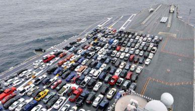 بزودی سایت ثبت سفارش خودرو باز می گردد
