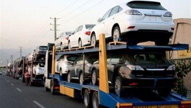 عوامل پشت پرده ممنوع ماندن ثبت سفارش خودرو
