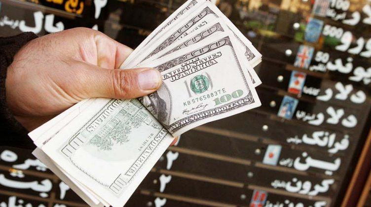 نرخ ارز و سیاستگذاری اقتصادی