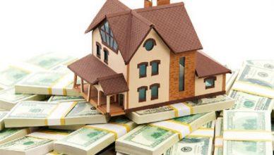 سپرده های بانکی به سمت بازار مسکن سرازیر شدند