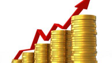وضعیت قیمت طلا و سکه