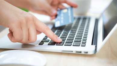 آیا کارت های بانکی هوشمند می شوند؟