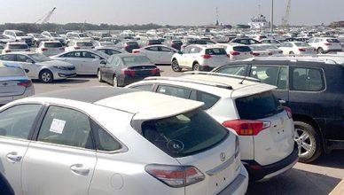 اعلام دلایل گرانی 90 میلیون تومانی خودروهای وارداتی