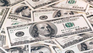 به چه دلیل دلار اینقدر گران شد؟