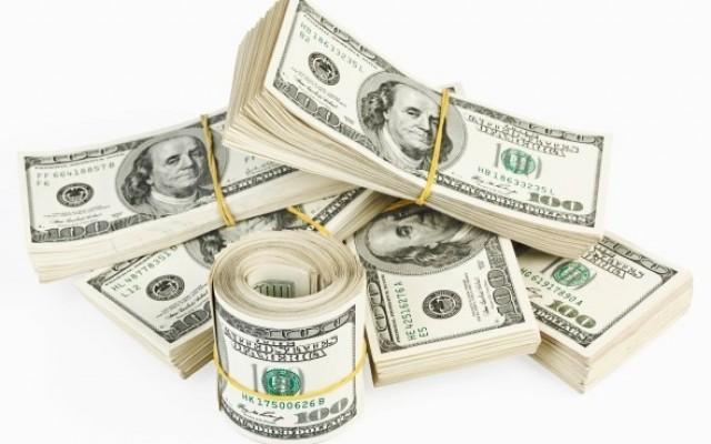 بازار دلار و تداوم اشتباه سیاستگذار