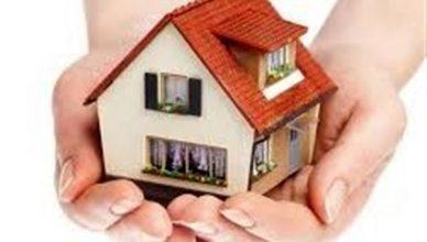 رشد قیمت مسکن با عدم اجرای قانون اخذ مالیات از خانه های خالی