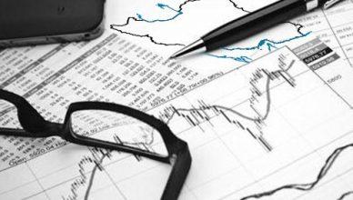 رشد اقتصادی سال ۱۳۹۶ چند درصد است؟