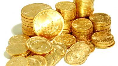 خرید سکه شبانه روزی شد