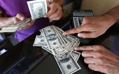 افزایش نرخ ارز رونق صادرات را به همراه دارد