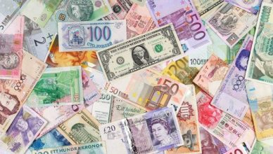 صرافی بانکها به سامانه نظام یکپارچه معاملات ارزی میپیوندند