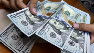 کاهش توان رقابت پذیری اقتصاد با کنترل نرخ ارز از نگاه یک اقتصاددان