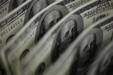 آخرین خبر از دلار 4200؛ دلالان خانه نشین شدند