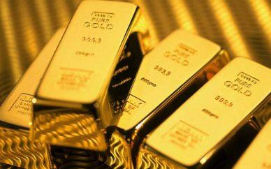 افزایش بیش از ۳۷ هزار تومانی طلا در سال گذشته