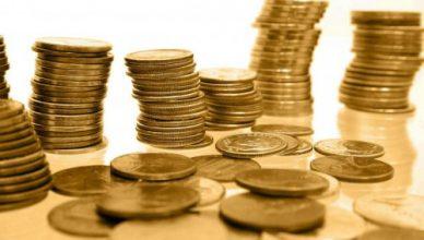 علت اختلال در پیشفروش جدید سکه