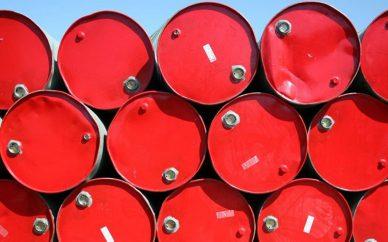 اثر افزایش قیمت نفت بر اقتصاد جهانی و بازار سرمایه ایران