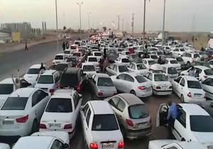 خبر تازه درباره قیمتگذاری خودرو