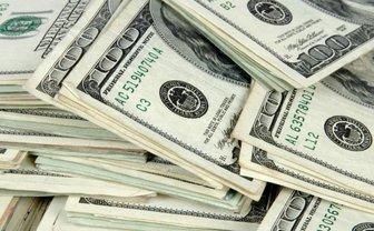 ۱۶ گام برای دریافت دلار از صرافان در سامانه نیما