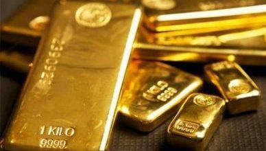 مهمترین موانع افزایش قیمت طلا در روزهای آینده چیست؟