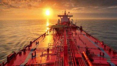 با قوانین جدید کشتیرانی قیمت نفت به ۹۰ دلار میرسد