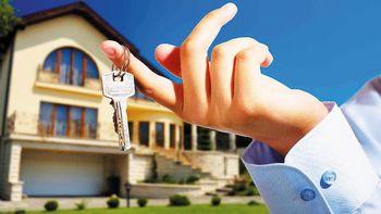 فرمول جدید برای خرید آپارتمان ارزان!